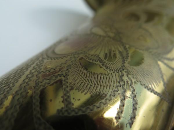 saxophone-tenor-buescher-400-verni-16