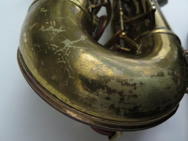 saxophone-tenor-buescher-400-verni-17