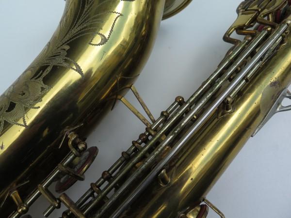 saxophone-tenor-buescher-400-verni-18
