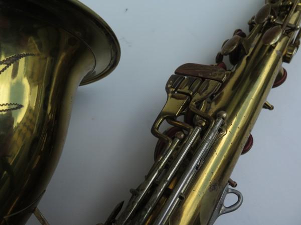 saxophone-tenor-buescher-400-verni-19
