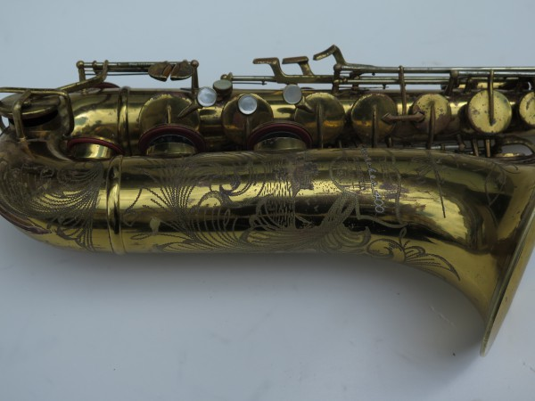 saxophone-tenor-buescher-400-verni-20
