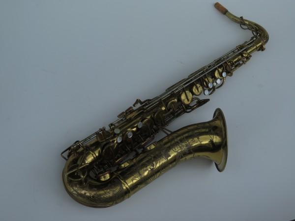 saxophone-tenor-buescher-400-verni-21
