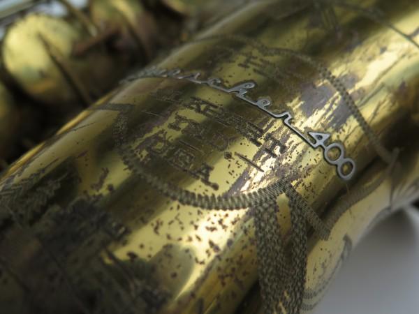 saxophone-tenor-buescher-400-verni-23
