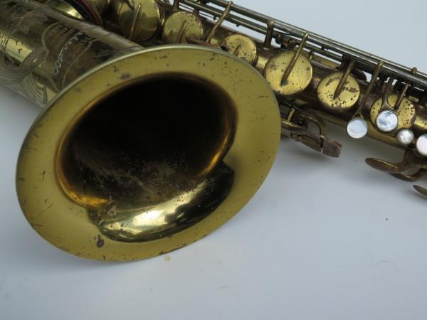 saxophone-tenor-buescher-400-verni-3
