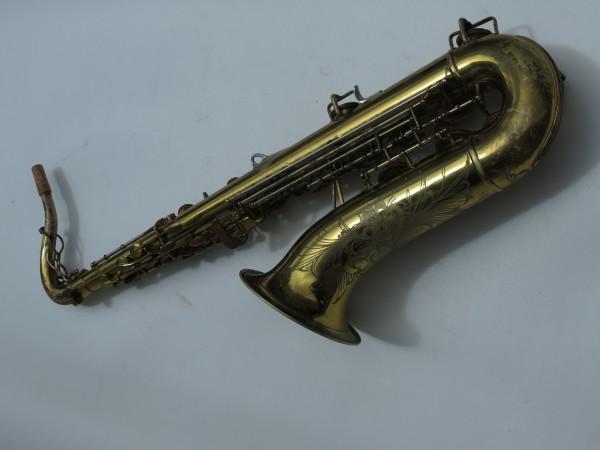 saxophone-tenor-buescher-400-verni-4
