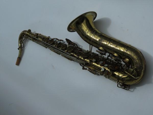 saxophone-tenor-buescher-400-verni-5