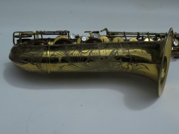 saxophone-tenor-buescher-400-verni-6
