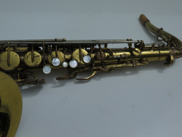 saxophone-tenor-buescher-400-verni-7