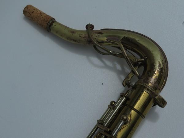 saxophone-tenor-buescher-400-verni-8