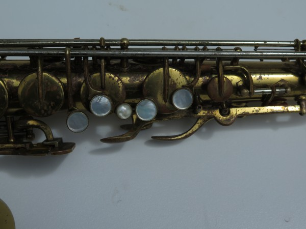 saxophone-tenor-buescher-400-verni-9