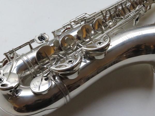 saxophone-tenor-selmer-super-balanced-action-argente-10