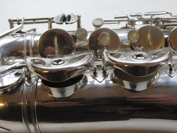 saxophone-tenor-selmer-super-balanced-action-argente-11