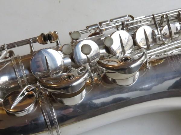 saxophone-tenor-selmer-super-balanced-action-argente-12