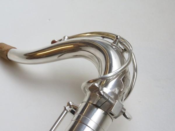saxophone-tenor-selmer-super-balanced-action-argente-1