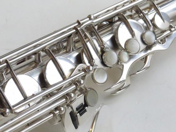 saxophone-tenor-selmer-super-balanced-action-argente-13