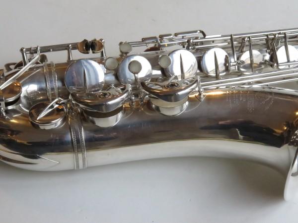 saxophone-tenor-selmer-super-balanced-action-argente-14
