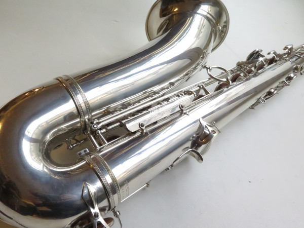 saxophone-tenor-selmer-super-balanced-action-argente-2