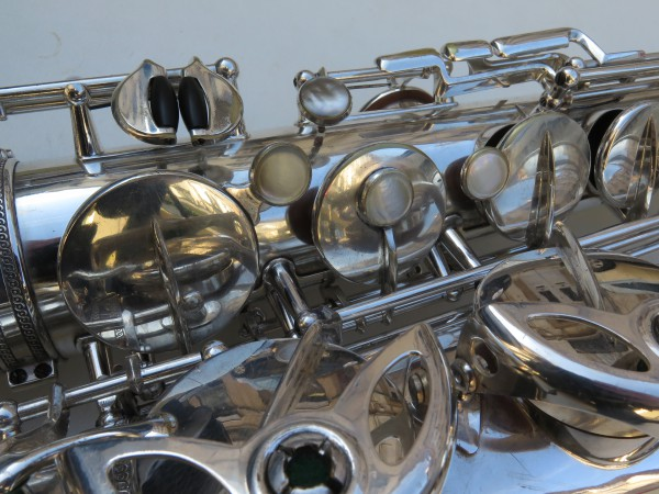 saxophone-tenor-selmer-super-balanced-action-argente-3