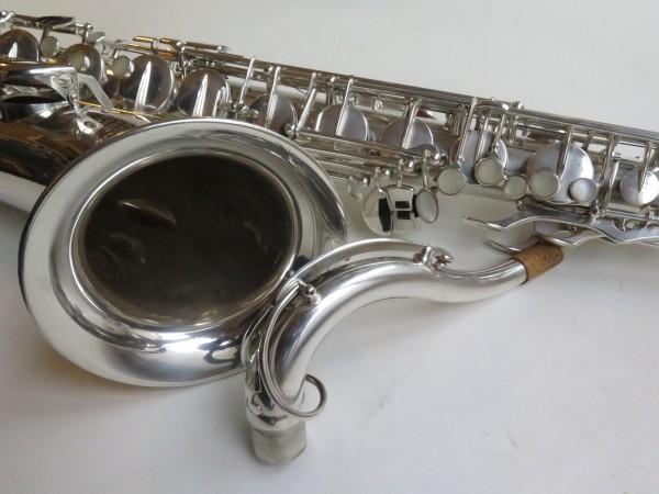 saxophone-tenor-selmer-super-balanced-action-argente-4