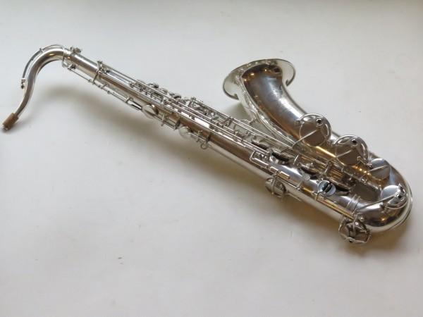 saxophone-tenor-selmer-super-balanced-action-argente-5