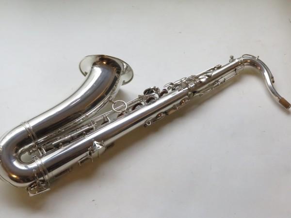 saxophone-tenor-selmer-super-balanced-action-argente-6
