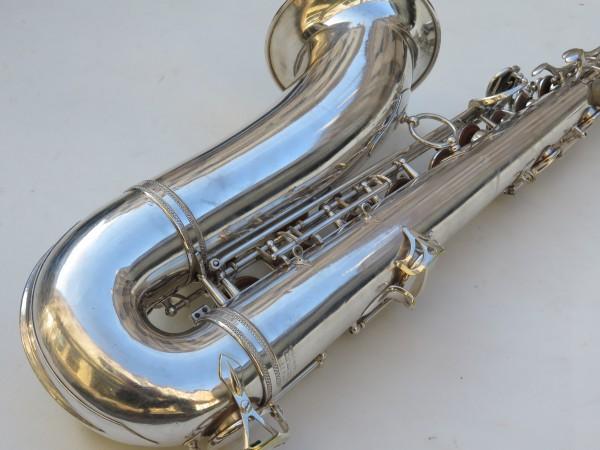 saxophone-tenor-selmer-super-balanced-action-argente-7