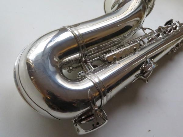 saxophone-tenor-selmer-super-balanced-action-argente-8