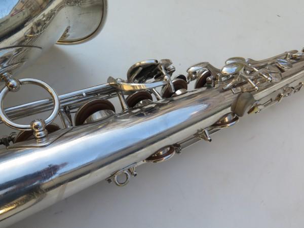 saxophone-tenor-selmer-super-balanced-action-argente-9