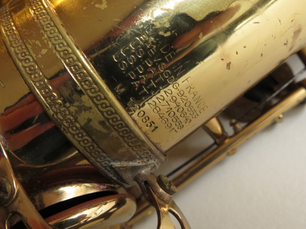 saxophone-tenor-selmer-mark-6-verni-1