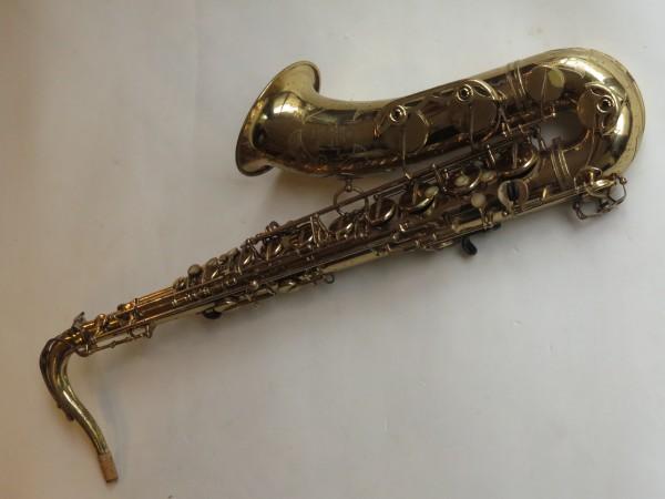 saxophone-tenor-selmer-mark-6-verni-3