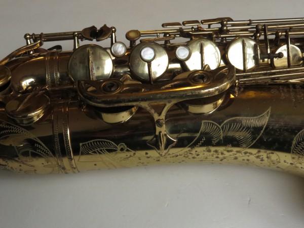 saxophone-tenor-selmer-mark-6-verni-7