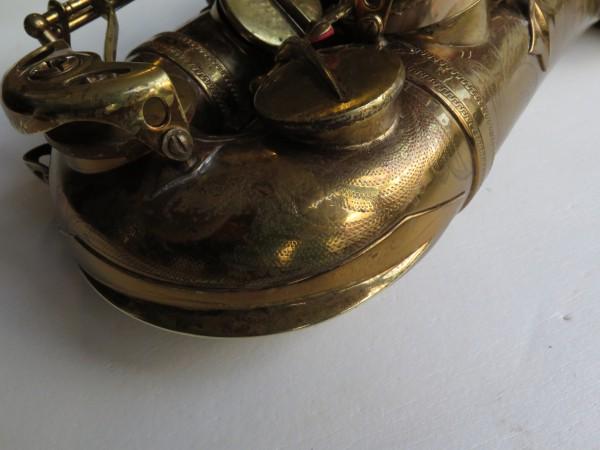 saxophone alto selmer super balanced action verni gravé (11)