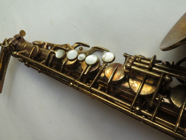 saxophone alto selmer super balanced action verni gravé (13)