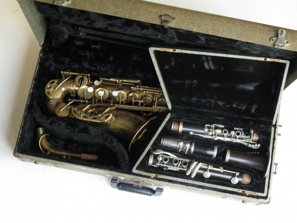saxophone alto selmer super balanced action verni gravé (15)