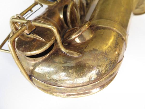 Saxophone alto Selmer Super verni (12)