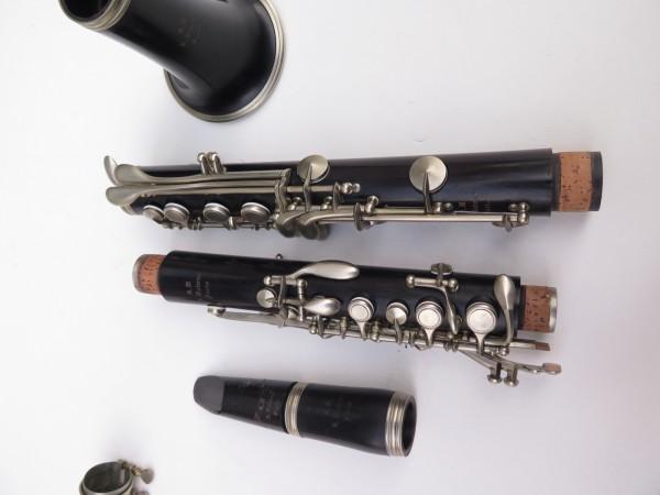 Clarinette Malerme à plateaux (11)