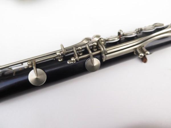 Clarinette Malerme à plateaux (13)