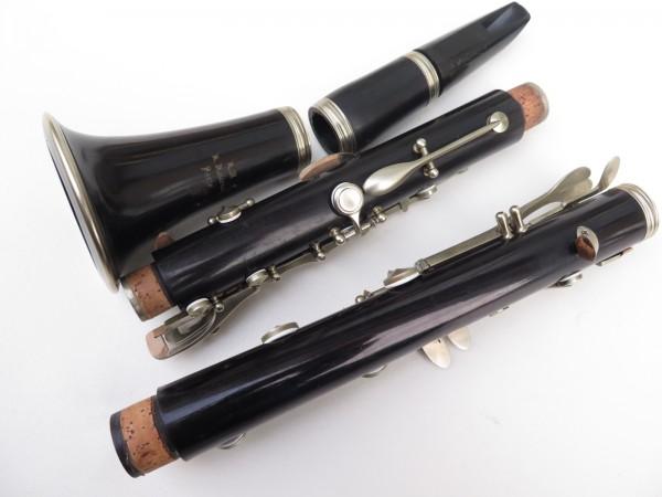 Clarinette Malerme à plateaux (14)