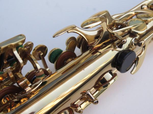 Saxophone alto Selmer Super Action 80 Série 2 verni (10)