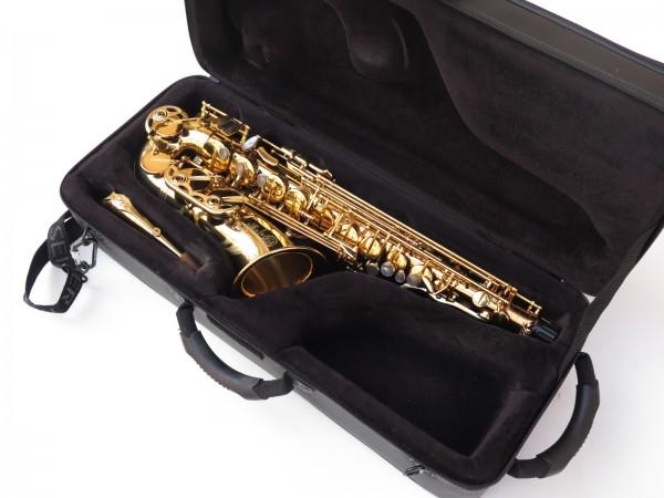 Saxophone alto Selmer Super Action 80 Serie 2 Firebird (10)