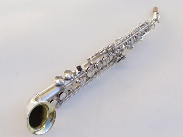 Saxophone Soprano King Saxello (22)