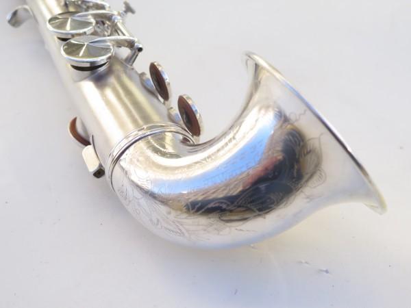 Saxophone Soprano King Saxello (6)
