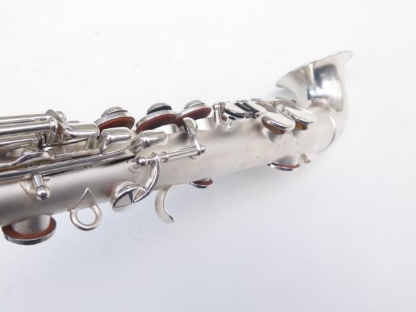 Saxophone soprano King Saxello (20)