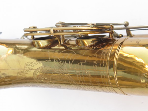 Saxophone ténor Martin committee 2 verni (4)