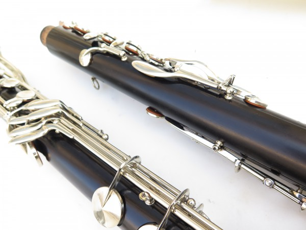 Clarinette basse Selmer au mib grave (12)