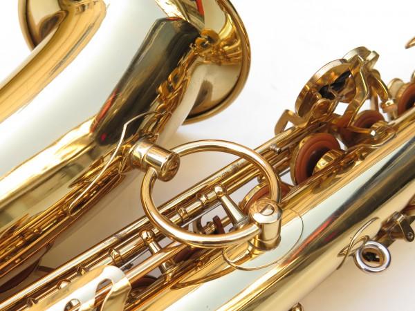 Saxophone alto Yanagisawa A800 verni (1)
