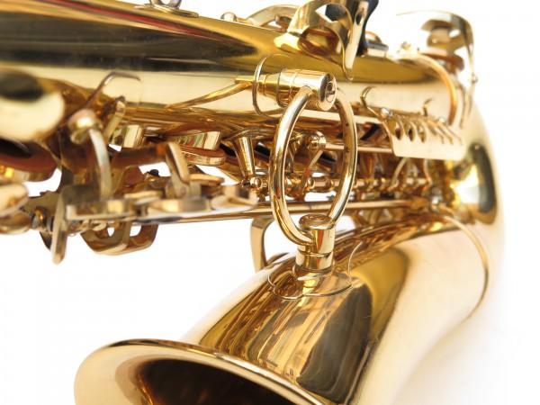 Saxophone alto Yanagisawa A800 verni (7)