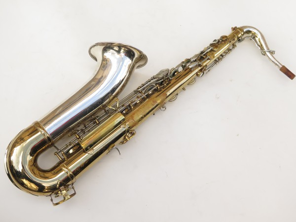 Saxophone ténor King Super 20 (7)