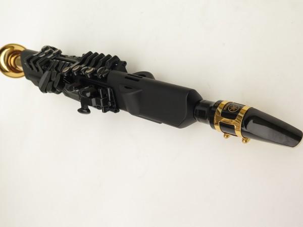 Digital saxophone Yamaha YDS-150 (2)