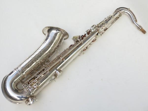 Saxophone ténor Toneking Modell 1 (10)